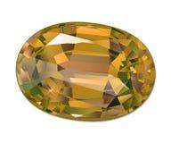Pierre gemme, gemme, bijou, pierre précieuse, gemme précieuse, bijou précieux, photo libre de droits