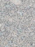 Pierre tachetée de granit photos stock