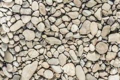 pierres photographie stock libre de droits