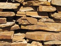 pierres Images libres de droits