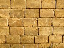 pierres Image stock