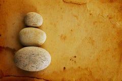 pierres photographie stock