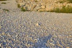 pierres images stock