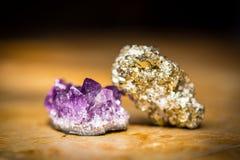 pierres Image libre de droits