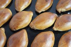 Pies Stock Photos