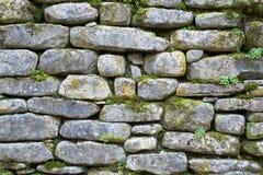 pietra Fotografia Stock Libera da Diritti