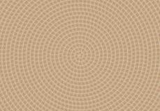 Pietra - come fondo a spirale di superficie Fotografia Stock Libera da Diritti