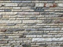 pietra, decorata, linea, colore, severità, Fotografia Stock