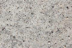 Pietra del basalto Fotografia Stock Libera da Diritti