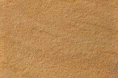 Pietra della sabbia della parete Immagine Stock