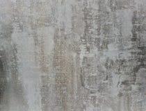 Pietra di gray del fondo Immagine Stock Libera da Diritti