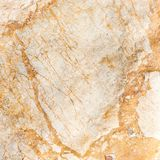 Pietra di marmo Immagine Stock Libera da Diritti