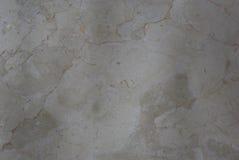 Pietra di marmo Fotografia Stock Libera da Diritti
