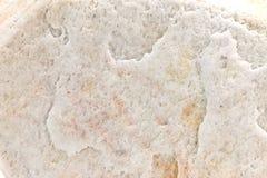 Pietra di marmo Immagine Stock