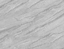 Pietra di marmo naturale Fotografie Stock