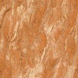 Pietra di marmo naturale Fotografia Stock