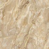 Pietra di marmo naturale Immagini Stock