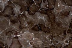Pietra di marmo Struttura di pietra del hard rock Immagine Stock