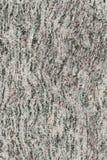 Pietra grigia del granito Fotografie Stock