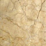Pietra minerale lucidata con molte crepe Fotografie Stock Libere da Diritti