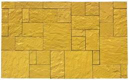 Pietra naturale senza cuciture delle mattonelle di affronto di struttura delle mattonelle di marmo beige Fotografia Stock Libera da Diritti