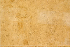 Pietra naturale variopinta Immagini Stock