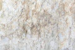 Pietra, priorità bassa di struttura della roccia Fotografie Stock Libere da Diritti