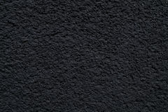 Pietra vulcanica Fotografie Stock