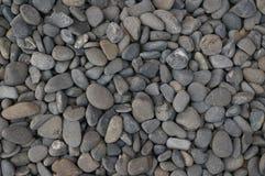 pietre Immagini Stock