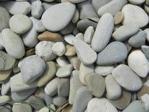 pietre Immagini Stock Libere da Diritti