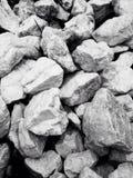 pietre Immagine Stock