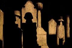 Costantinopoli, Turchia immagini stock libere da diritti