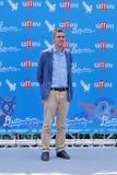 PIF al Giffoni Ekranowy festiwal 2016 Zdjęcia Stock