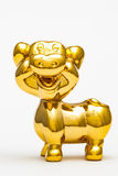 Pig Zodiac Royalty Free Stock Photo