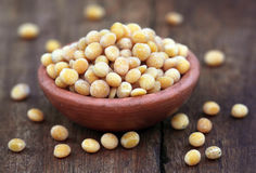 Pigeon pea Stock Photos