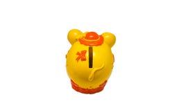 Piggi Bank Royalty Free Stock Image
