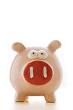 Piggk bank Stock Image