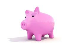 Piggy банк стоковые фото