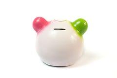 Piggy банк стоковая фотография