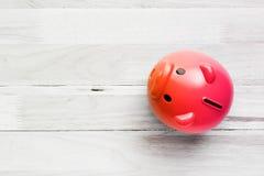 Piggy банк Стоковые Изображения