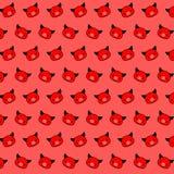 Piggy - картина 79 emoji иллюстрация штока