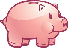 Free Piggy Bank Stock Images - 2177174