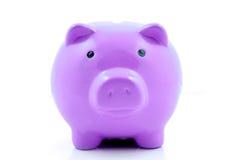 Piggy Bank royalty free stock photo