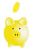 Piggy Bank Stock Images