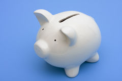 Free Piggy Bank Stock Photo - 5800260