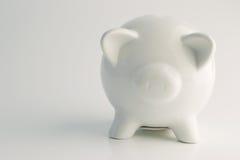 Piggy bank Stock Photos