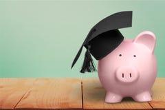 Piggy Bank Royalty Free Stock Photos