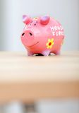 Piggybank Photographie stock