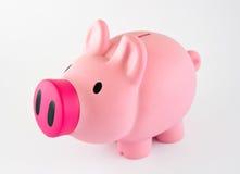 Piggybank Lizenzfreie Stockfotografie