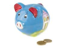Piggybank Fotos de Stock